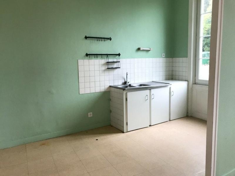 Location appartement Cognac 365€ CC - Photo 2