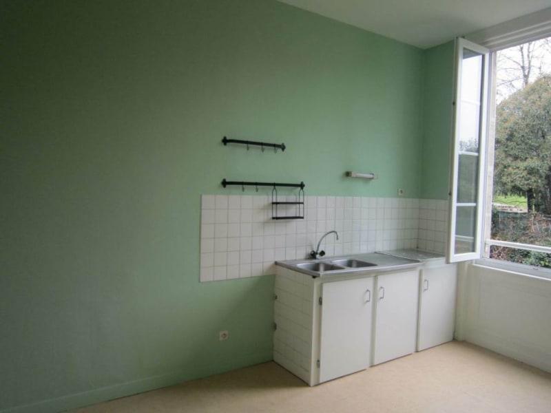 Location appartement Cognac 365€ CC - Photo 4