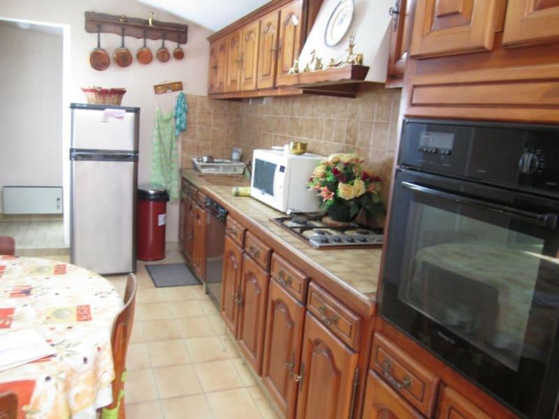 Vente maison / villa Saint-aulais-la-chapelle 95000€ - Photo 2