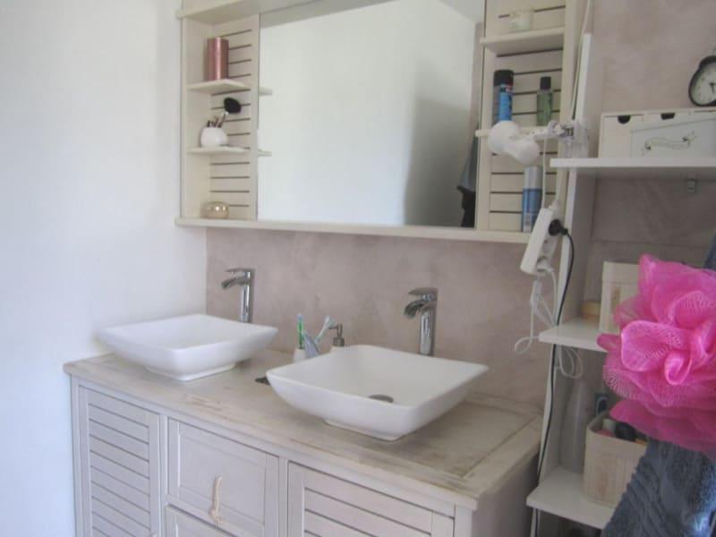 Vente maison / villa Barbezieux-saint-hilaire 250000€ - Photo 8