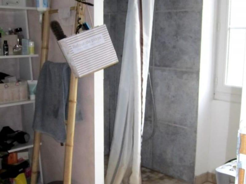 Vente maison / villa Barbezieux-saint-hilaire 250000€ - Photo 9