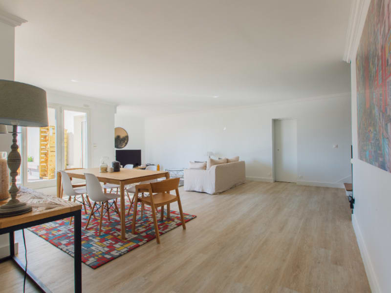 Vente appartement La frette sur seine 559 000€ - Photo 6