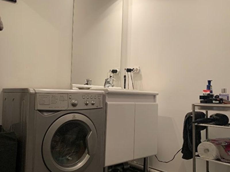 Sale apartment Montreuil 374000€ - Picture 6