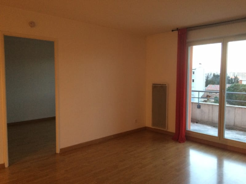 Rental apartment Toulouse 758€ CC - Picture 5