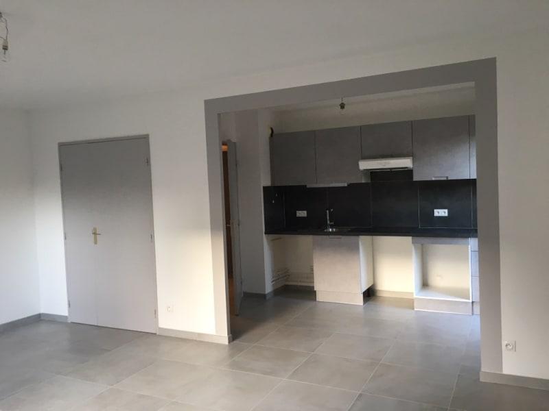 Rental apartment Toulouse 811€ CC - Picture 3