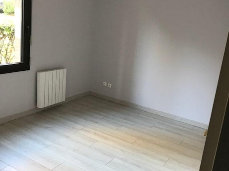 Rental apartment Toulouse 811€ CC - Picture 6