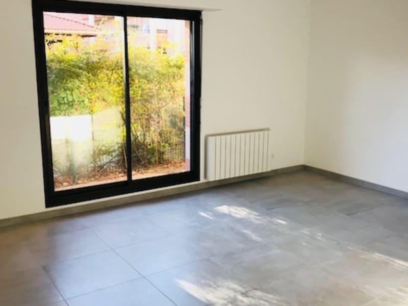 Rental apartment Toulouse 811€ CC - Picture 7