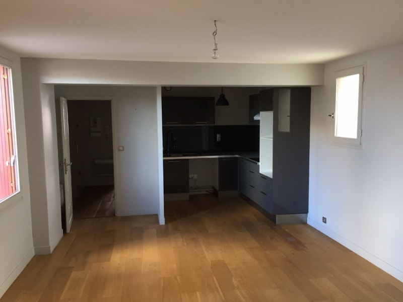 Rental apartment Toulouse 687€ CC - Picture 4
