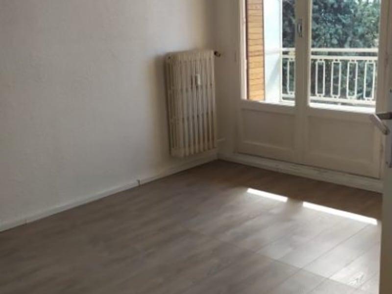 Pierre Benite - 2 pièce(s) - 40 m2