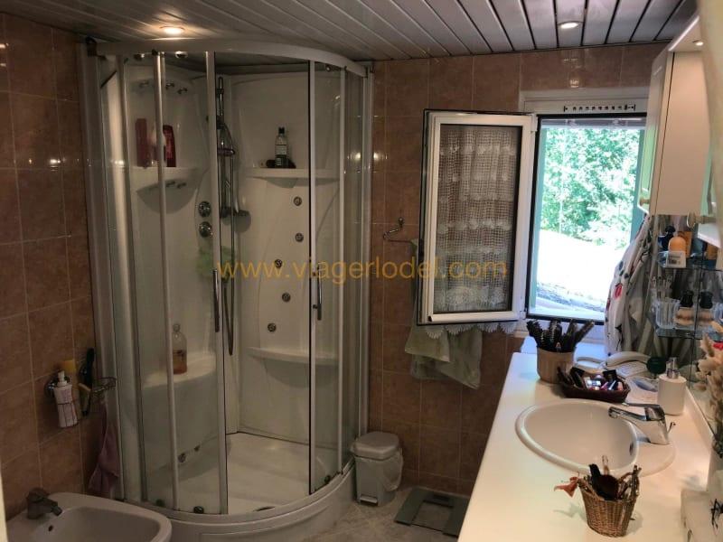 Vitalicio  casa Contes 45000€ - Fotografía 9