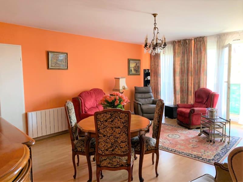Appartement Deuil La Barre 4 pièce(s) 86 m2