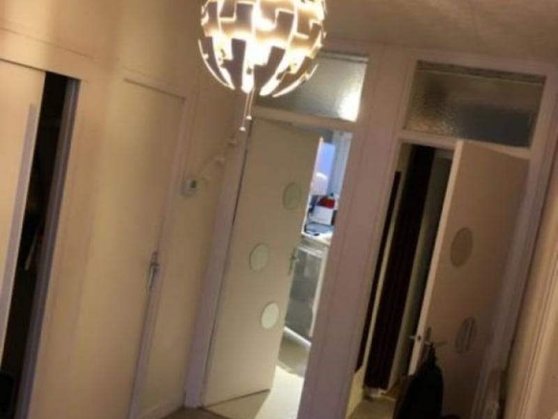 Location appartement Nancy 482€ CC - Photo 4