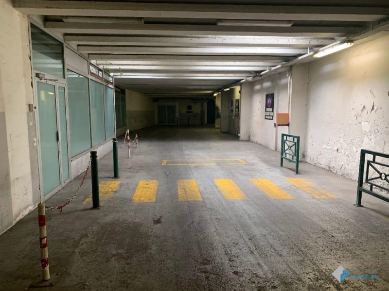 Sale parking spaces Paris 14ème 27000€ - Picture 3