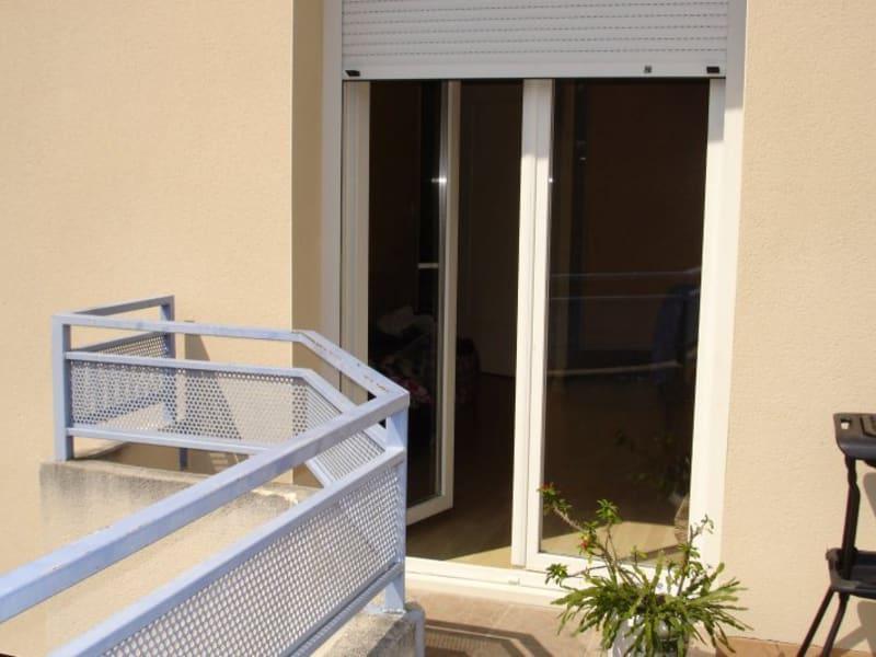 Location appartement Toulouse 739€ CC - Photo 5
