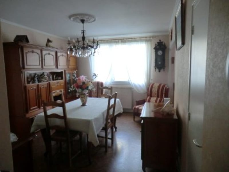 Vente appartement Chalon sur saone 59 000€ - Photo 1