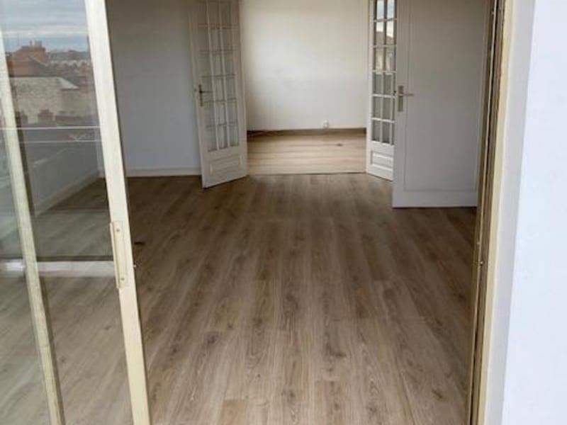 Location appartement Chalon sur saone 760€ CC - Photo 3