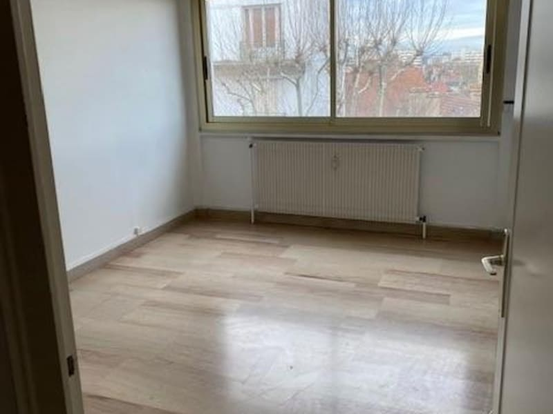 Location appartement Chalon sur saone 760€ CC - Photo 4