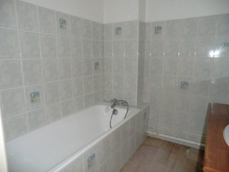 Location appartement Chalon sur saone 760€ CC - Photo 7