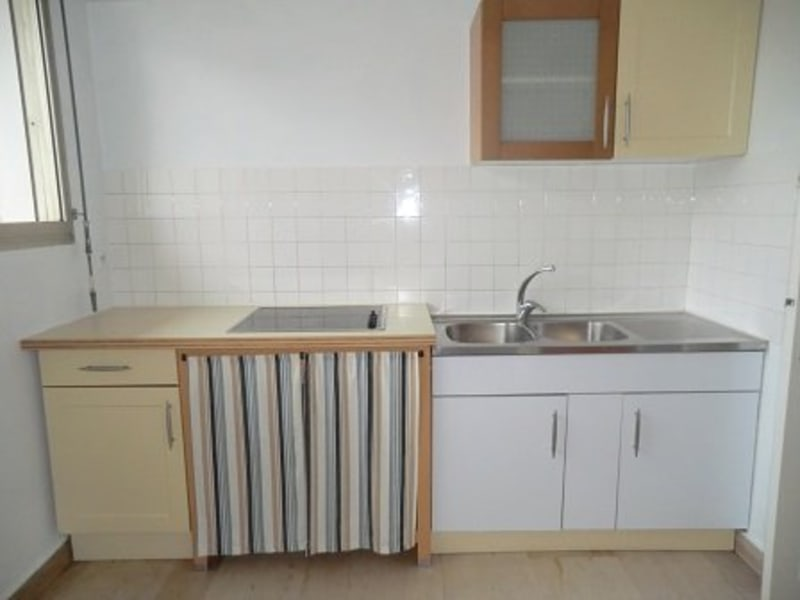 Location appartement Chalon sur saone 760€ CC - Photo 8