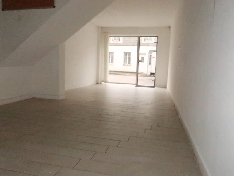 Location local commercial Limoges 400€ CC - Photo 2