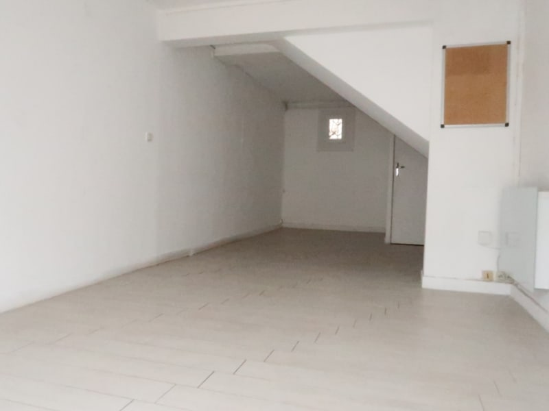 Location local commercial Limoges 400€ CC - Photo 3