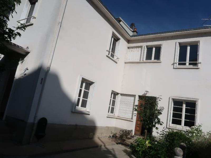 maison 5 pièce(s)   119.10 m2