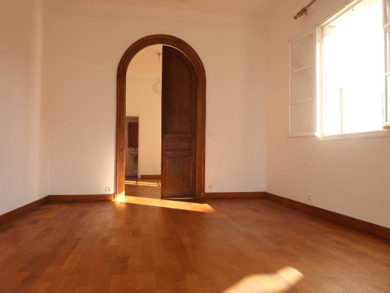 Location maison / villa Limoges 1060€ CC - Photo 4
