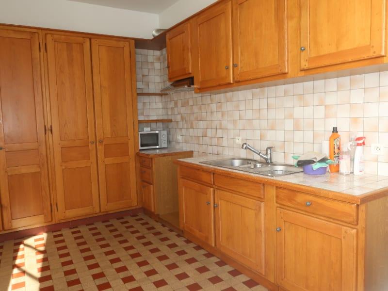 Location maison / villa Limoges 1060€ CC - Photo 5