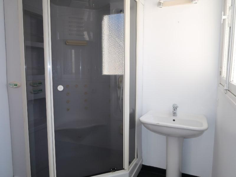 Location maison / villa Limoges 1060€ CC - Photo 10