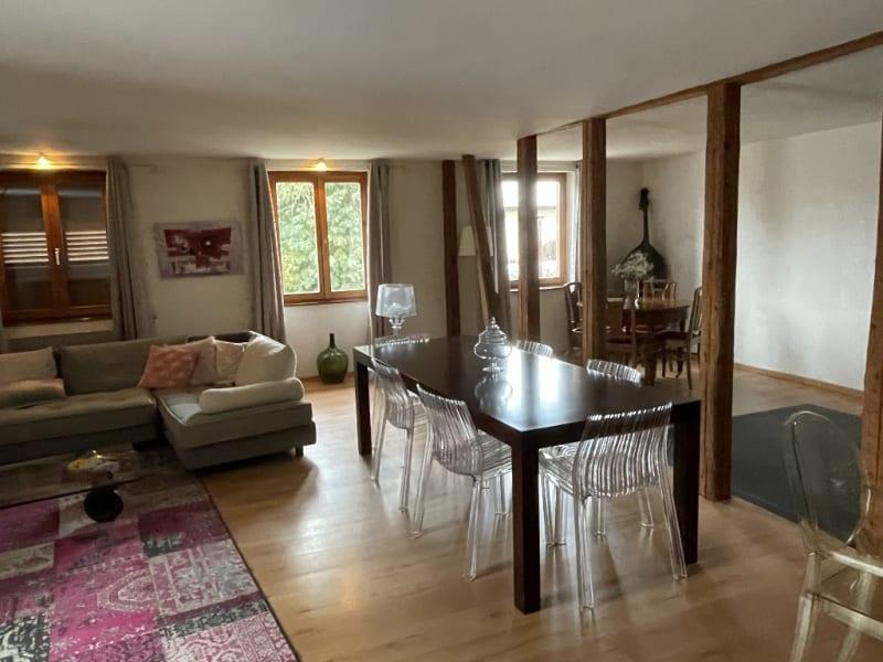 Vente maison / villa Stutzheim offenheim 751900€ - Photo 3