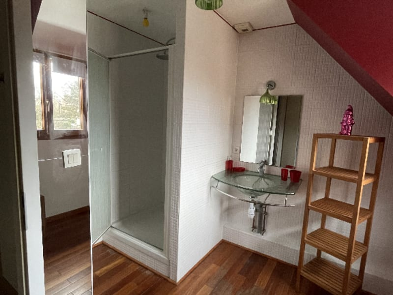 Vente maison / villa Stutzheim offenheim 751900€ - Photo 4