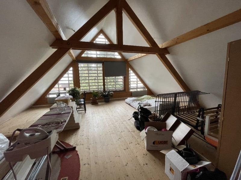 Vente maison / villa Stutzheim offenheim 751900€ - Photo 5