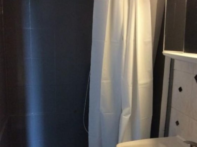 Vente appartement Chambery 520000€ - Photo 6