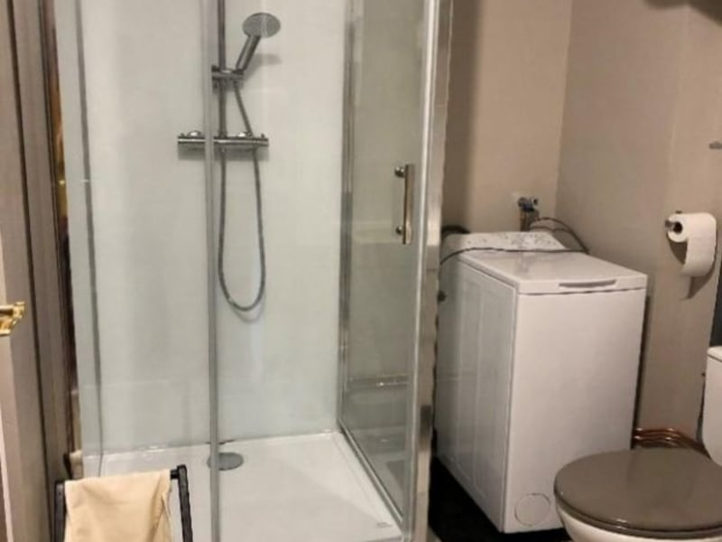 Vente appartement Chambery 520000€ - Photo 9