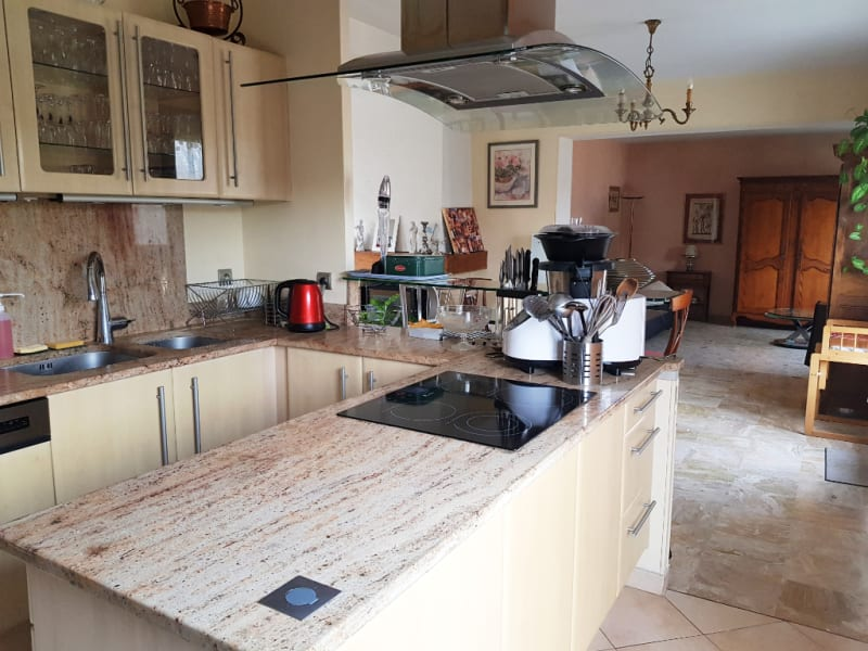 Sale house / villa Sevran 455000€ - Picture 3
