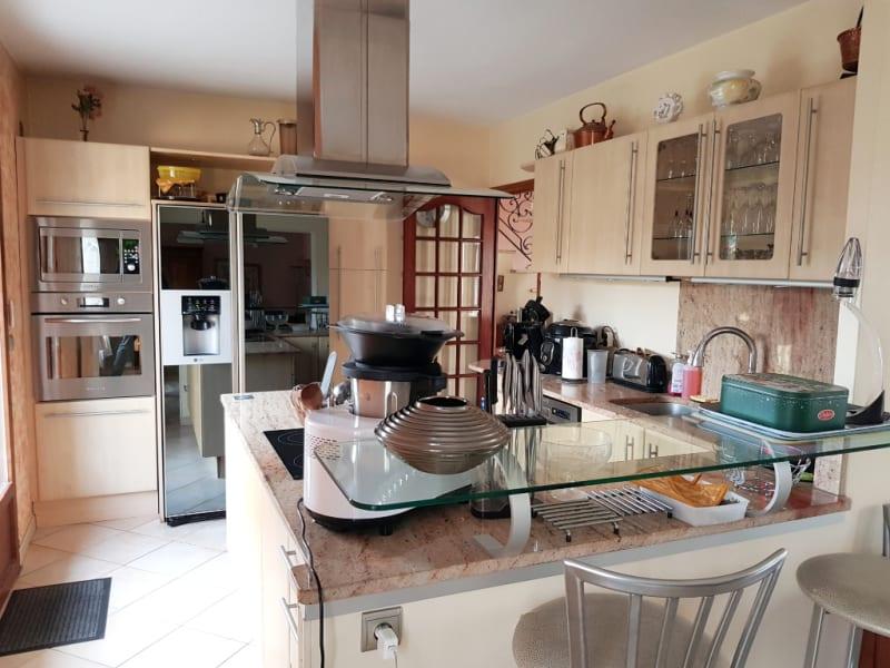 Sale house / villa Sevran 455000€ - Picture 5