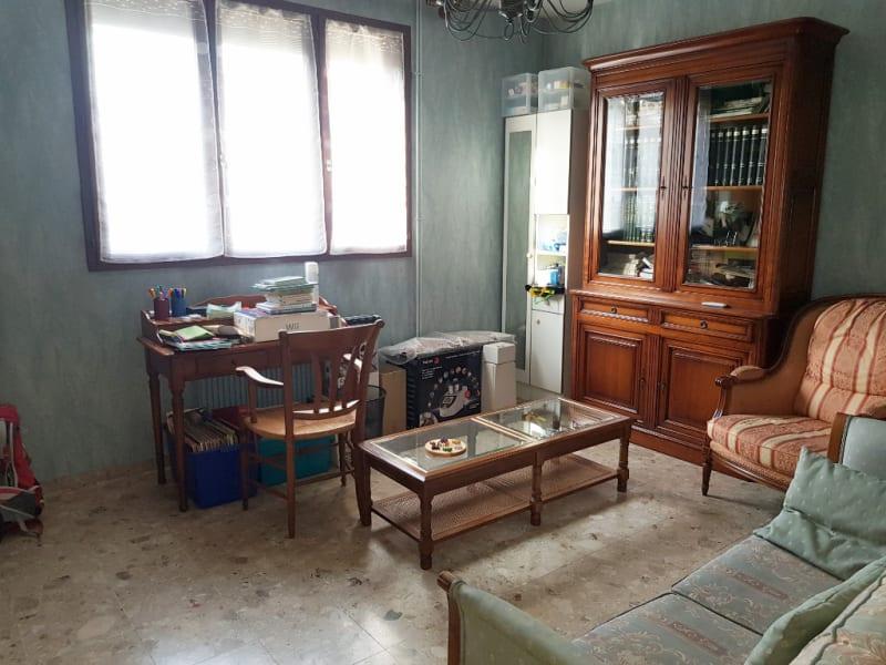 Sale house / villa Sevran 455000€ - Picture 7