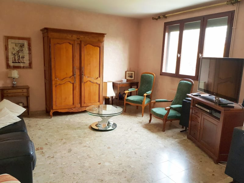Sale house / villa Sevran 455000€ - Picture 9