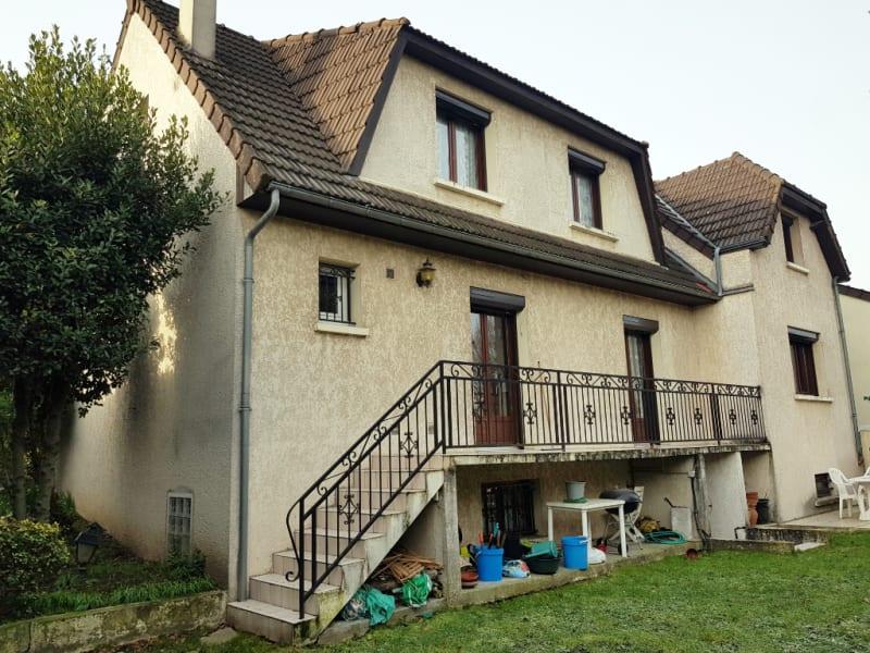 Vente maison / villa Sevran 455000€ - Photo 14