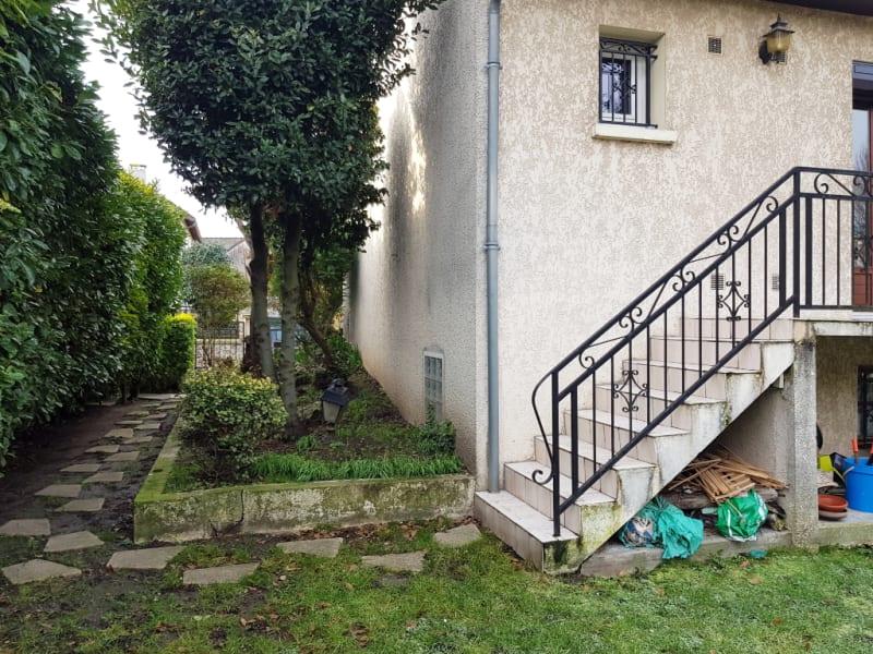 Vente maison / villa Sevran 455000€ - Photo 15