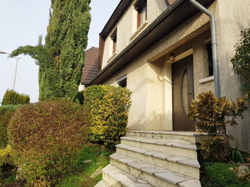 Sale house / villa Sevran 455000€ - Picture 17