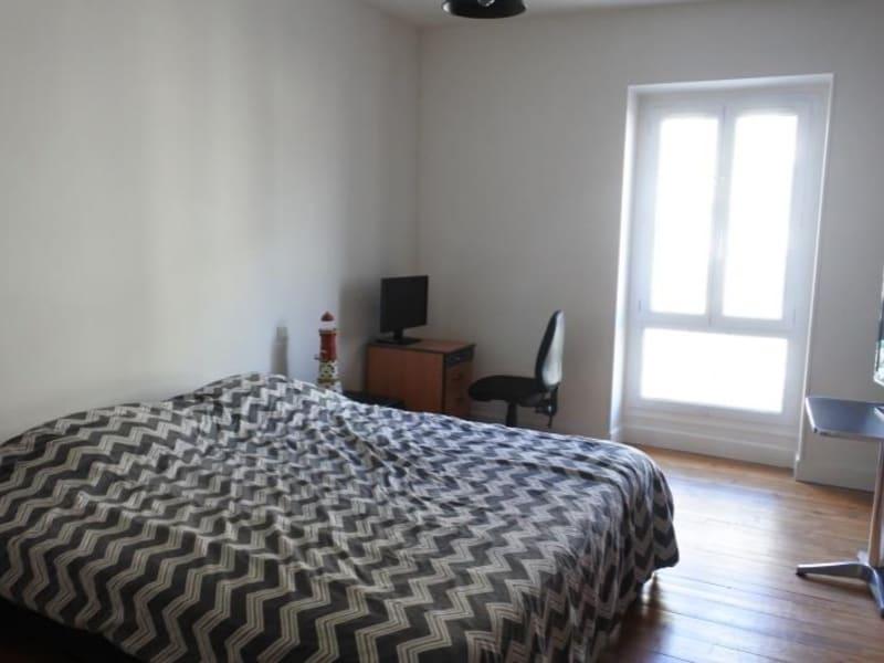 Sale apartment Romans sur isere 139500€ - Picture 5