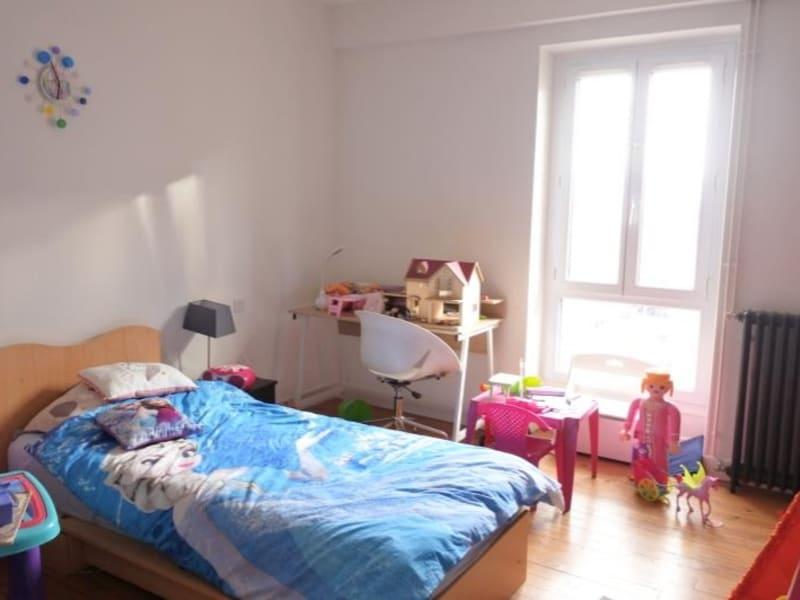 Sale apartment Romans sur isere 139500€ - Picture 6