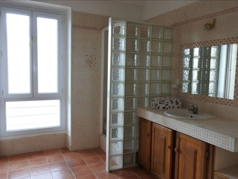 Sale apartment Romans sur isere 139500€ - Picture 7