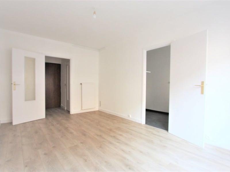 Paris - 1 pièce(s) - 25.27 m2