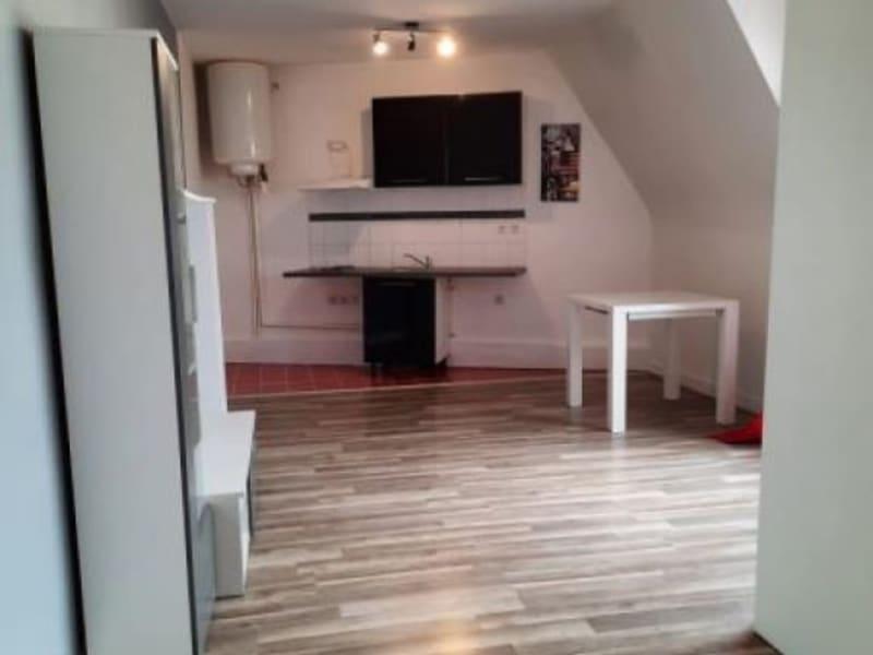 Rental apartment Fontenay sous bois 760€ CC - Picture 8