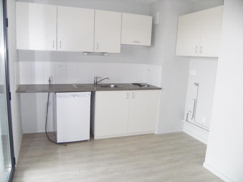 Location appartement Chasseneuil du poitou 545€ CC - Photo 2