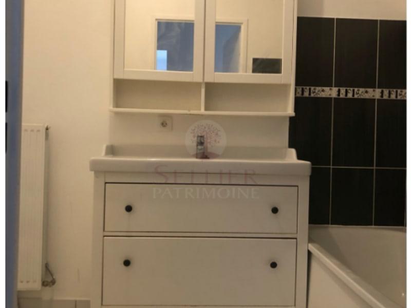 出售 公寓 Arcueil 443000€ - 照片 10