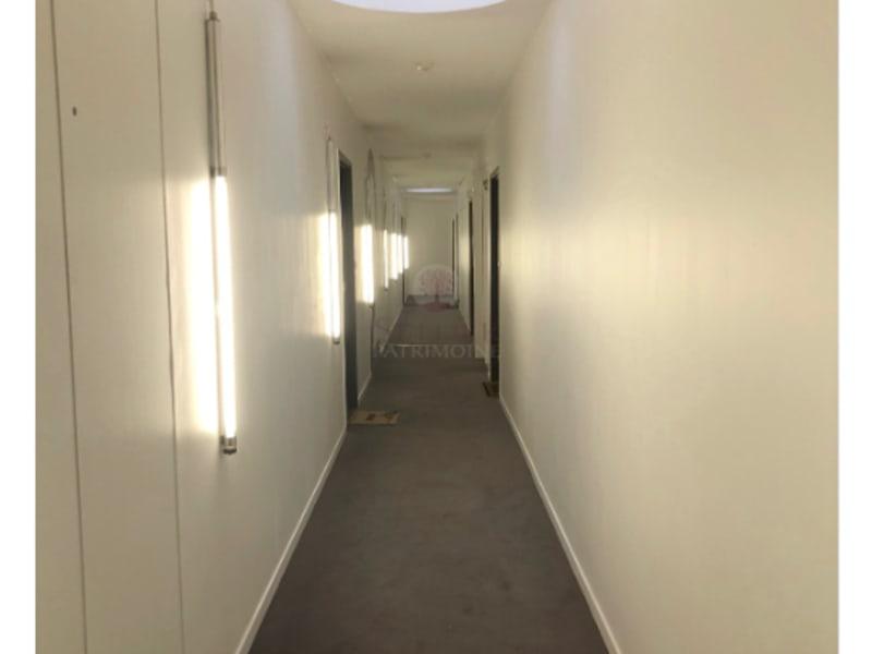 出售 公寓 Arcueil 443000€ - 照片 11