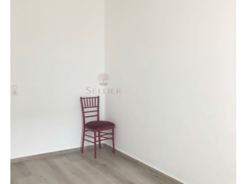 出售 公寓 Arcueil 443000€ - 照片 12